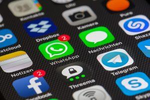 פיתוח אפליקציות רווחיות