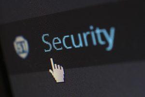 Malware VS Anti virus
