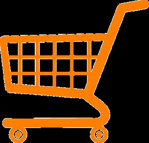 חנות וירטואלית
