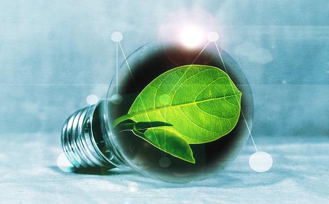 בית חסכוני באנרגיה