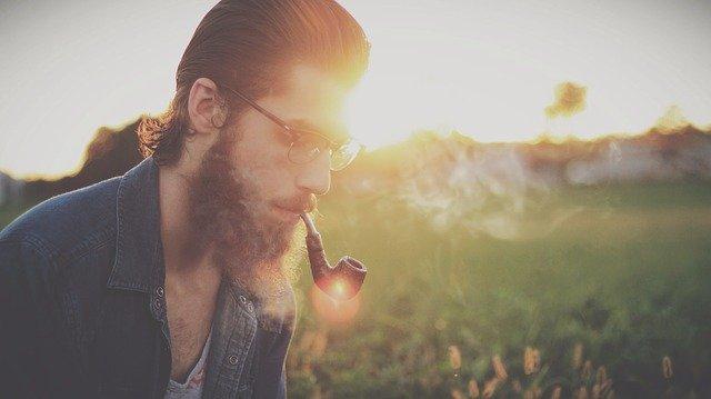 אביזרי העישון