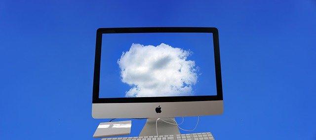 פתרונות ענן