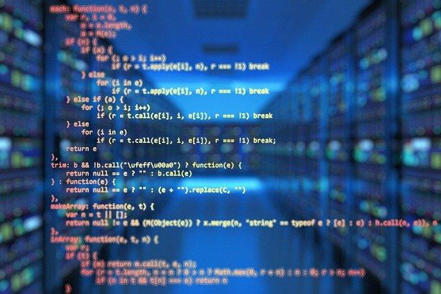 מה השכר של בודק תוכנה