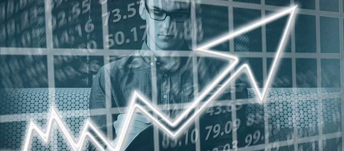 מערכת למסחר בשוק ההון האמריקאי