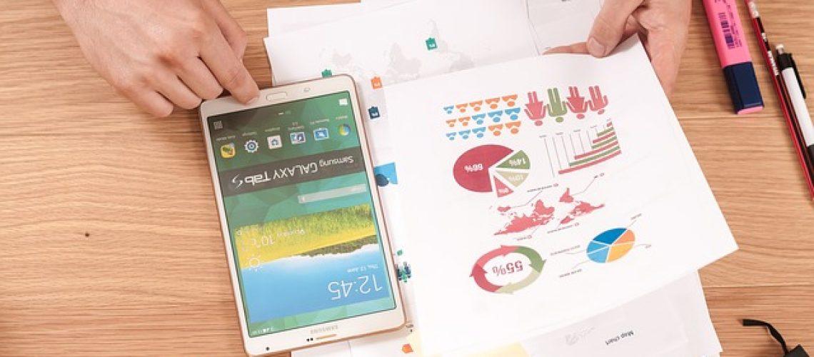 עיצוב ממשקי משתמש